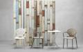 Sedia Colette di Scab Design  - PROMO SALDI APPROFITTA DELL'OFFERTA FINO AL 31 AGOSTO!