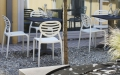 Sedia Top Gio di Scab Design - PROMO SALDI APPROFITTA DELL'OFFERTA FINO AL 31 LUGLIO!