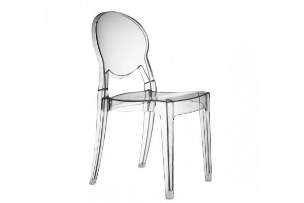 Arredamento pari rimini sedie tavoli divano a letto for Sedie design outlet