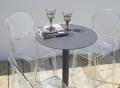 Sgabello Igloo h 65 di Scab Design - PROMO SALDI APPROFITTA DELL'OFFERTA FINO AL 31 AGOSTO!