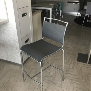 Sgabello in offerta Air CB/57 di Connubia Calligaris