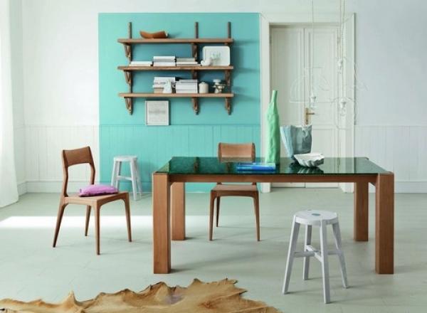 Sgabello bar pieghevole ideale sgabelli in legno per cucina