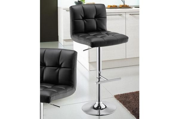 Arredamento pari rimini sedie tavoli divano a letto for Divano wonder