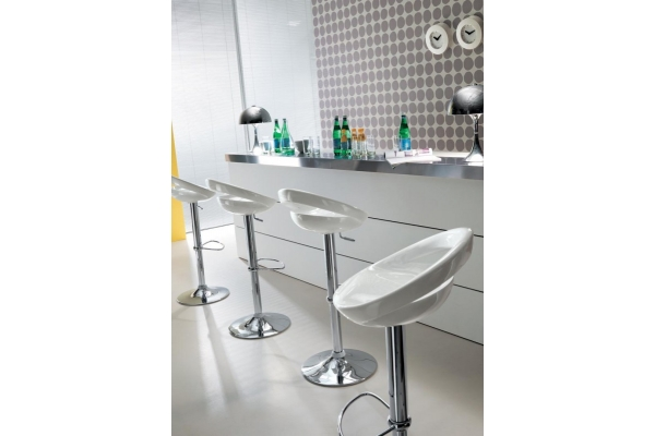 Sgabelli bar sgabelli design fissi girevoli da cucina