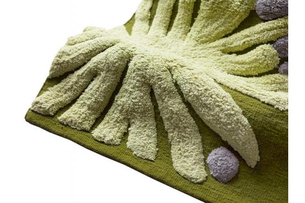 Tappeti Da Bagno Grandi Dimensioni : Tappeti da bagno grandi dimensioni. perfect tappeto da bagno with