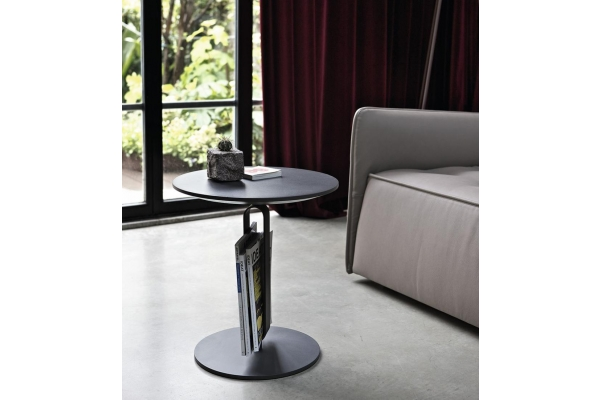 Tavolino Alfred di Bontempi