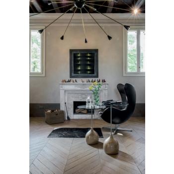 Tavolino da salotto Adachi di Tonin Casa