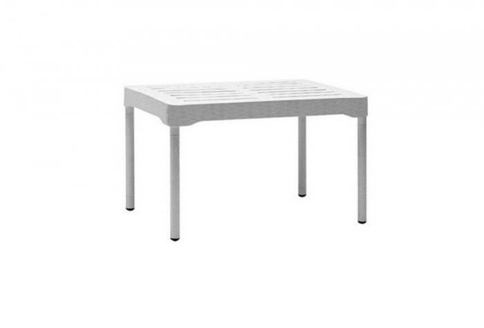 Tavolino Olly di Scab Design