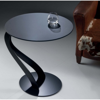 Tavolino Swan di Pezzani