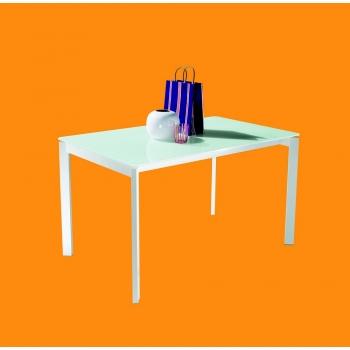 Tavolo allungabile cm 130 Seico di Ingenia Bontempi
