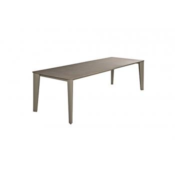 Tavolo allungabile Porto da cm 140 di Varo