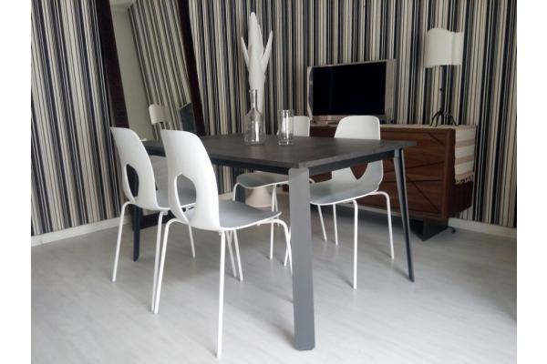 prodotti in offerta di alta qualit sedie e tavoli di