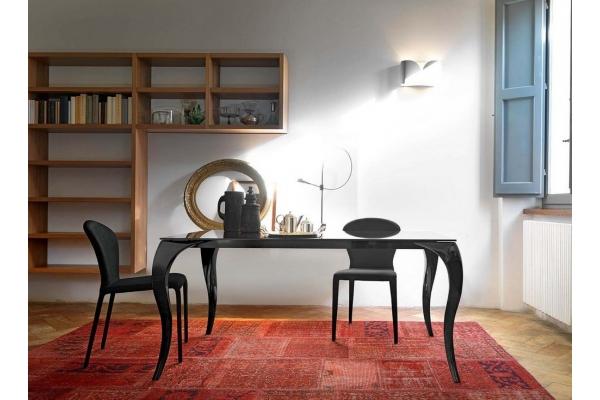 arredamento pari rimini sedie tavoli divano a letto