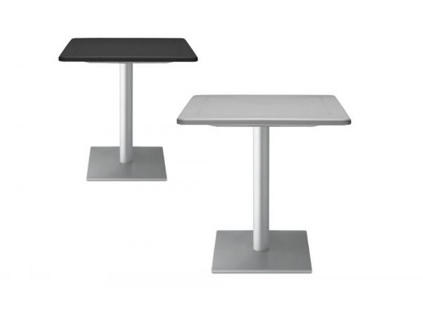 Tavolo Dodo di Scab Design