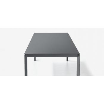 Tavolo Menù di Bonaldo