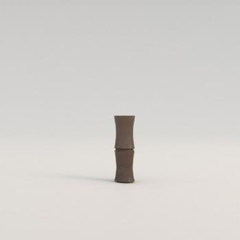 Vaso Bamboo di Adriani&Rossi