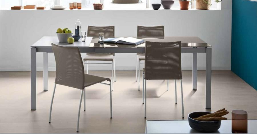 Connubia Jenny Cb1362 Stuhl Stapelbare Stuhle Gleiche Ausstattung