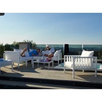 Corner Lounge Riva