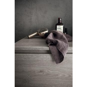 Pandora Badmöbel von Kios aus elegantem und modernem Holz