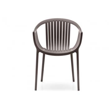 Tatami 306 Stuhl