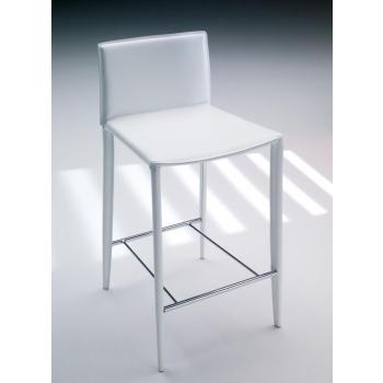 Linda Hocker von Bontempi im klassischen Design mit modernem Touch