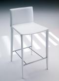 Linda Hocker von Bontempi mit klassischem Design in einem modernen Schlüssel