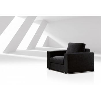 armchair Derek