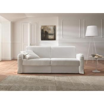 Sofa 3 seats Janis