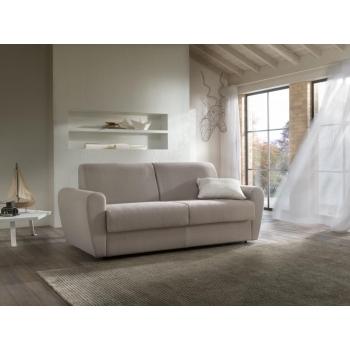 Sofa Bed 2 sleep Sven