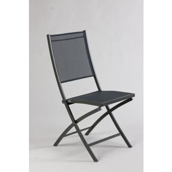 Texplast Vegas Chair