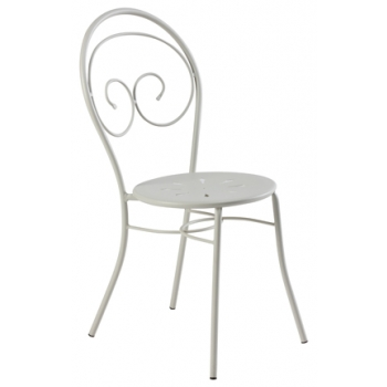 Mimmo chair