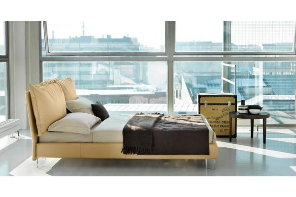 Bontempi Letto Kuna ~ Logisting.com = Elegante Interior Design di ...
