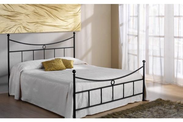 luxury mattress sale reviews