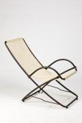 Vermobil Taormina Deck Chair
