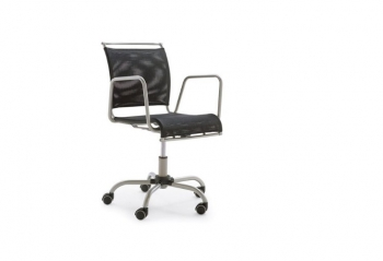 Sedia Air Calligaris.Air Race Chair By Connubia Calligaris