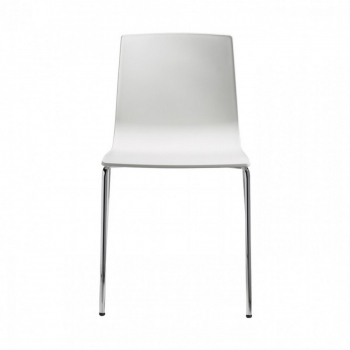 Alice Chair 4 by Scab Design - PROMO SALES TAKE ADVANTAGE OF THE OFFER UNTIL 31ST JULY!