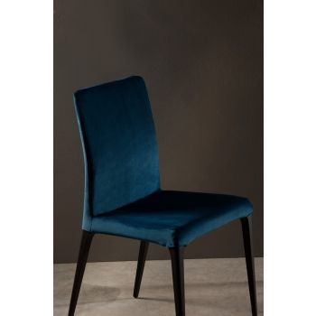 Aragon chair Tonin Casa