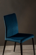 Tonin Casa Aragon chair