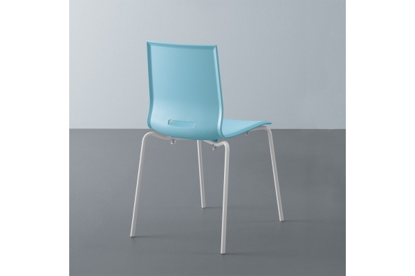 Chair Elena 2 Point House