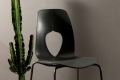 Tonin Casa Stackable Hole Chair