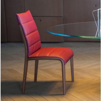 Tonin Casa Portofino chair