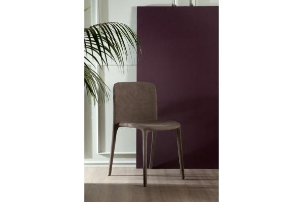Queen Tonin House Chair