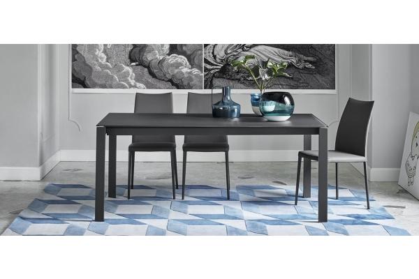 Bonaldo Menu Table from 140