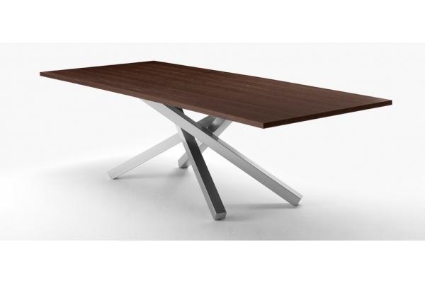 190 cm wooden Midj wooden bench