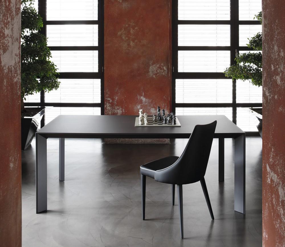140 Extensible Table Bontempi Cm Genius 4L3j5qAR