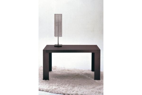Grifo table en bois
