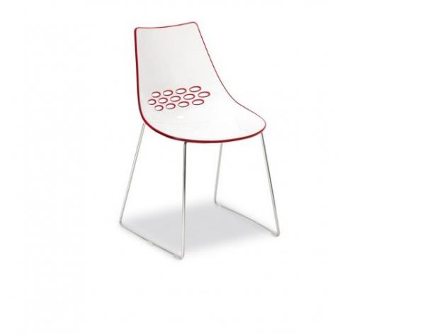 Calligaris Chaise. Cheap Chaise Calligaris Lgant Les Meilleur Chaise ...