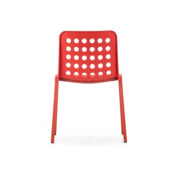 Koi chaise Booki