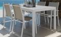 Talents chaise Mallorca intérieur et extérieur