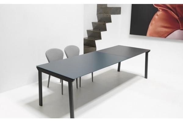 Table d'extension 140 cm grec Midj